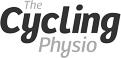 The Cycling Physio